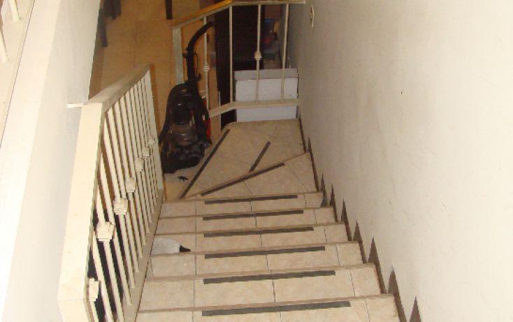 Foto de casa en venta en, misión santa fé, guadalupe, nuevo león, 1451183 no 10