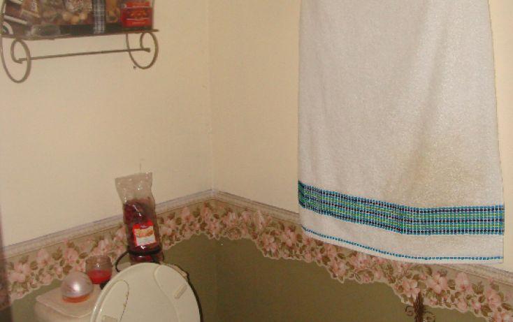 Foto de casa en venta en, misión santa fé, guadalupe, nuevo león, 1451183 no 11