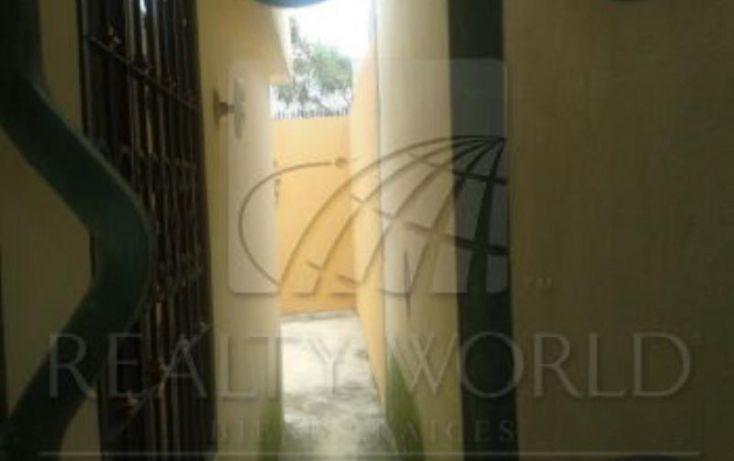 Foto de casa en venta en mision santa fe, misión santa fé, guadalupe, nuevo león, 1443115 no 02