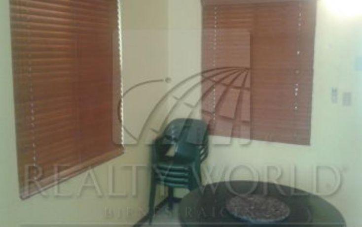 Foto de casa en venta en mision santa fe, misión santa fé, guadalupe, nuevo león, 1443115 no 05