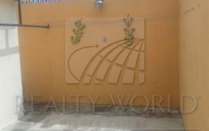 Foto de casa en venta en mision santa fe, misión santa fé, guadalupe, nuevo león, 1443115 no 06