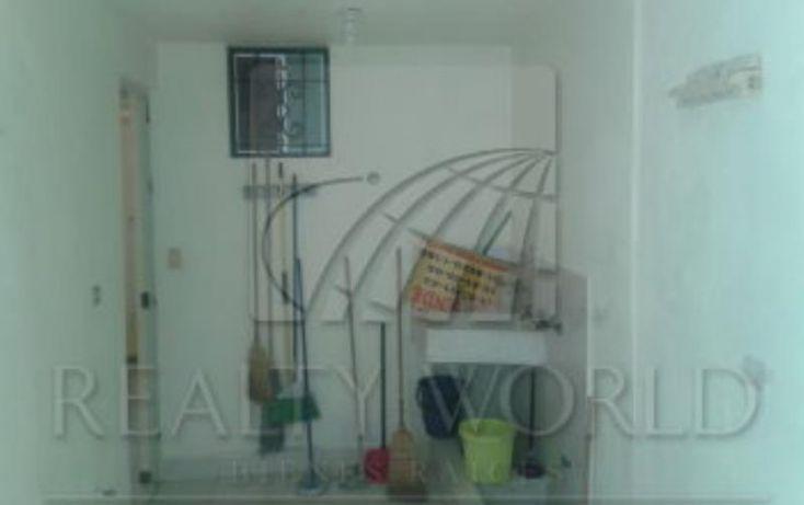 Foto de casa en venta en mision santa fe, misión santa fé, guadalupe, nuevo león, 1443115 no 11