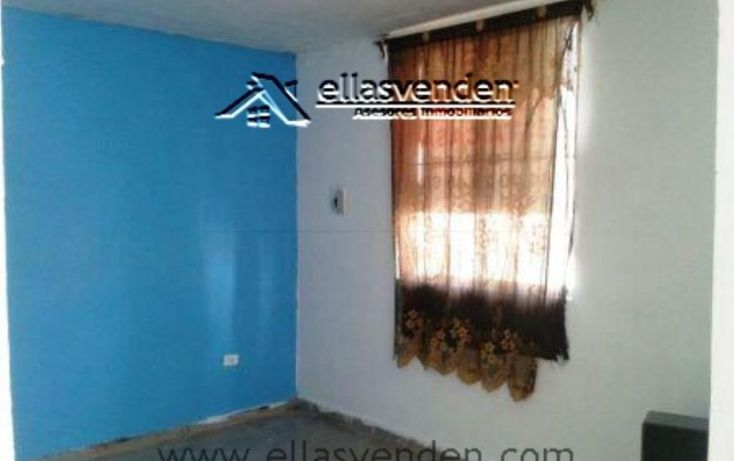 Foto de casa en venta en misión santo domingo, estancia castaño, apodaca, nuevo león, 1827108 no 01