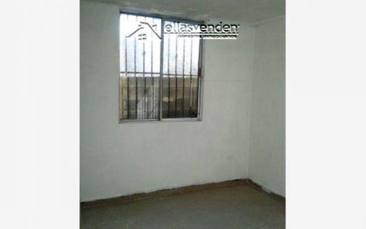 Foto de casa en venta en misión santo domingo, estancia castaño, apodaca, nuevo león, 1827108 no 04