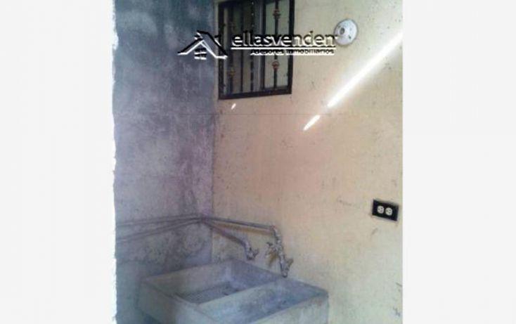 Foto de casa en venta en misión santo domingo, estancia castaño, apodaca, nuevo león, 1827108 no 08