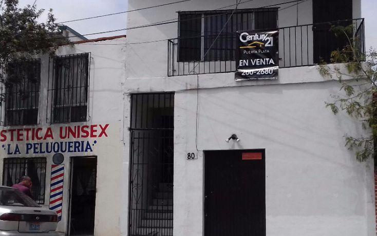Foto de casa en venta en misión santo tomas 7039, kino, tijuana, baja california norte, 1800158 no 01
