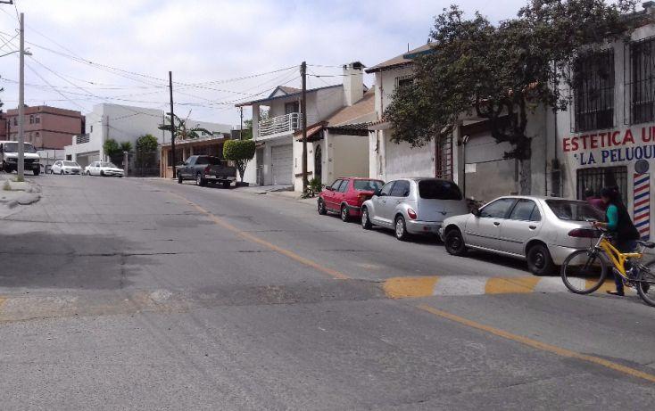 Foto de casa en venta en misión santo tomas 7039, kino, tijuana, baja california norte, 1800158 no 02