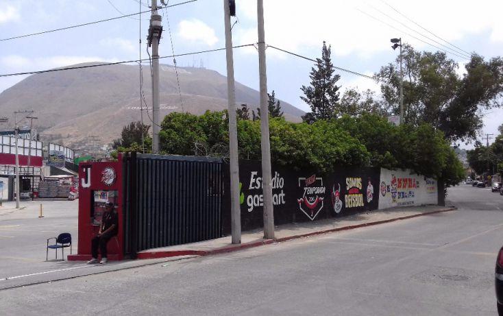 Foto de casa en venta en misión santo tomas 7039, kino, tijuana, baja california norte, 1800158 no 03