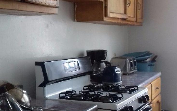 Foto de casa en venta en misión santo tomas 7039, kino, tijuana, baja california norte, 1800158 no 06