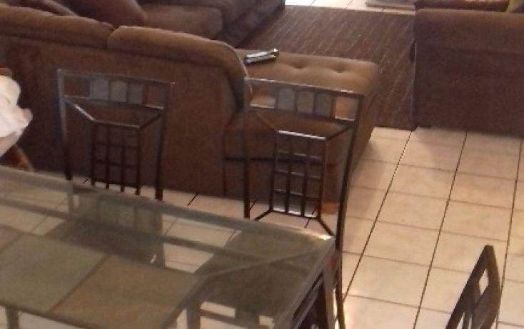 Foto de casa en venta en misión santo tomas 7039, kino, tijuana, baja california norte, 1800158 no 07