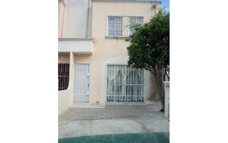 Foto de casa en venta en  , misión villamar i, solidaridad, quintana roo, 737779 No. 02