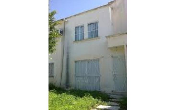Foto de casa en venta en  , misión villamar i, solidaridad, quintana roo, 737779 No. 03