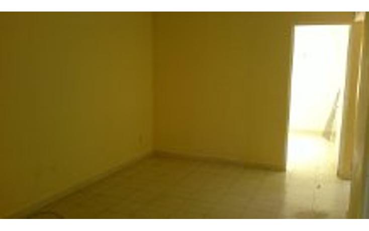 Foto de casa en venta en  , misión villamar ii, solidaridad, quintana roo, 1228485 No. 02