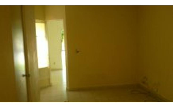Foto de casa en venta en  , misión villamar ii, solidaridad, quintana roo, 1228485 No. 03