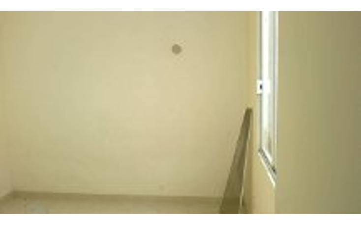 Foto de casa en venta en  , misión villamar ii, solidaridad, quintana roo, 1228485 No. 05