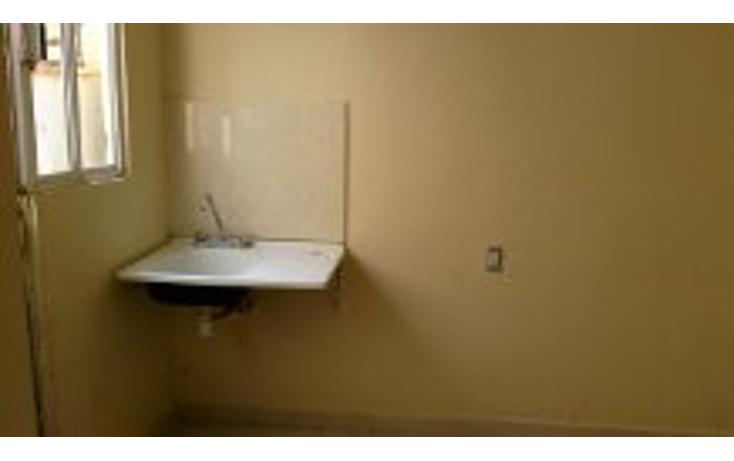 Foto de casa en venta en  , misión villamar ii, solidaridad, quintana roo, 1228485 No. 06