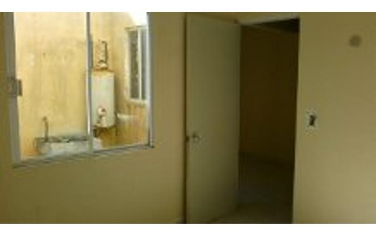 Foto de casa en venta en  , misión villamar ii, solidaridad, quintana roo, 1228485 No. 07