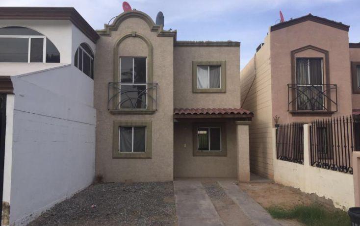 Foto de casa en venta en misioneros 343, bordo la rivera, mexicali, baja california norte, 2033112 no 01