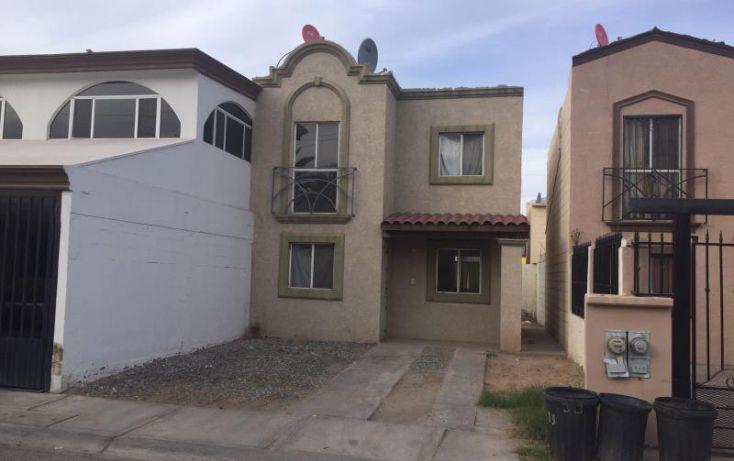 Foto de casa en venta en misioneros 343, bordo la rivera, mexicali, baja california norte, 2033112 no 02