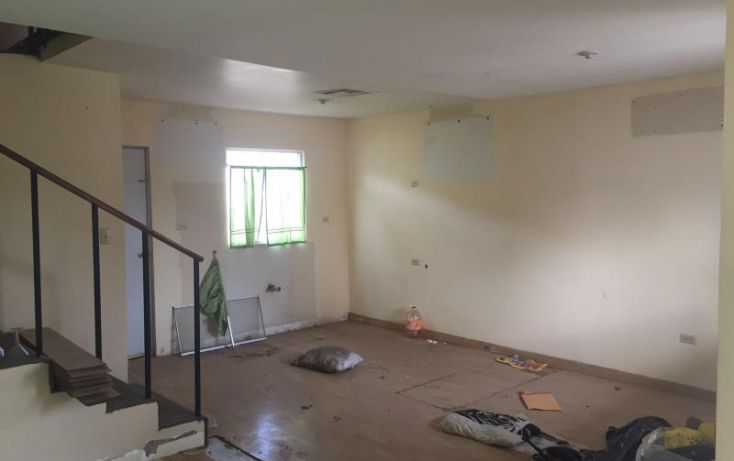 Foto de casa en venta en misioneros 343, bordo la rivera, mexicali, baja california norte, 2033112 no 05