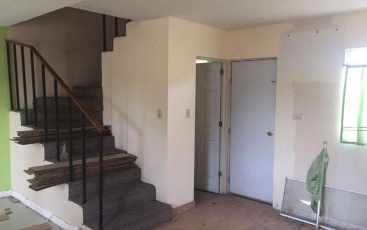Foto de casa en venta en misioneros 343, bordo la rivera, mexicali, baja california norte, 2033112 no 06