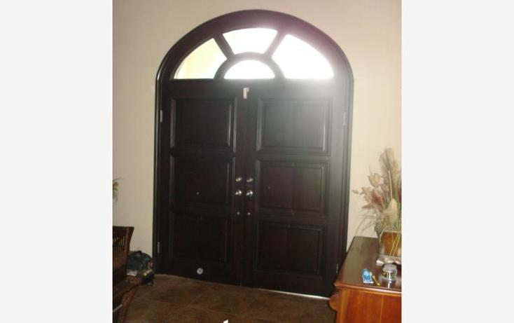 Foto de casa en venta en  , misioneros, cajeme, sonora, 1758264 No. 02