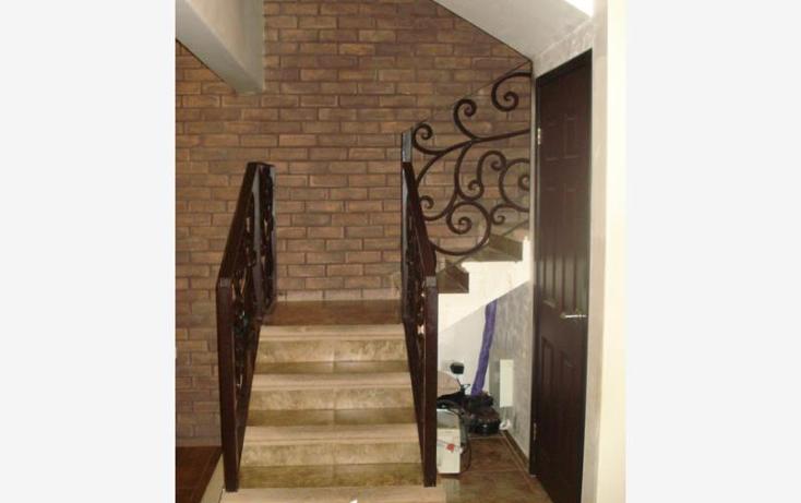 Foto de casa en venta en  , misioneros, cajeme, sonora, 1758264 No. 03