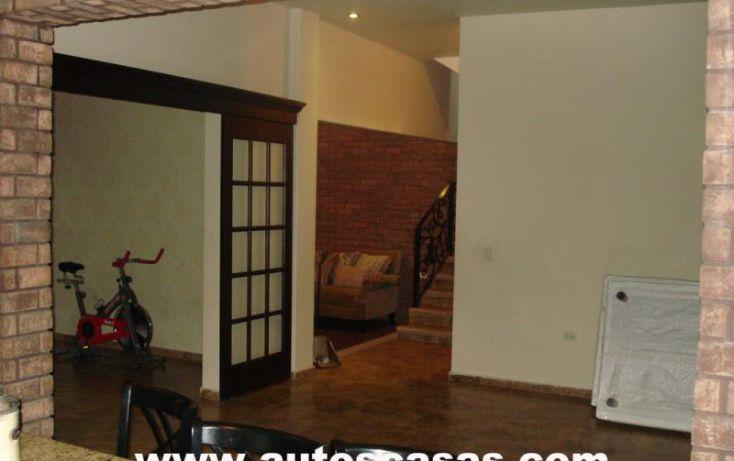 Foto de casa en venta en, misioneros, cajeme, sonora, 1758264 no 08