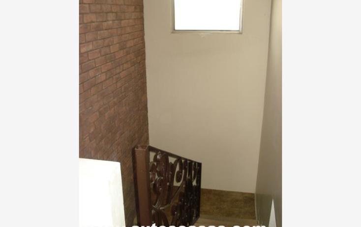 Foto de casa en venta en  , misioneros, cajeme, sonora, 1758264 No. 15