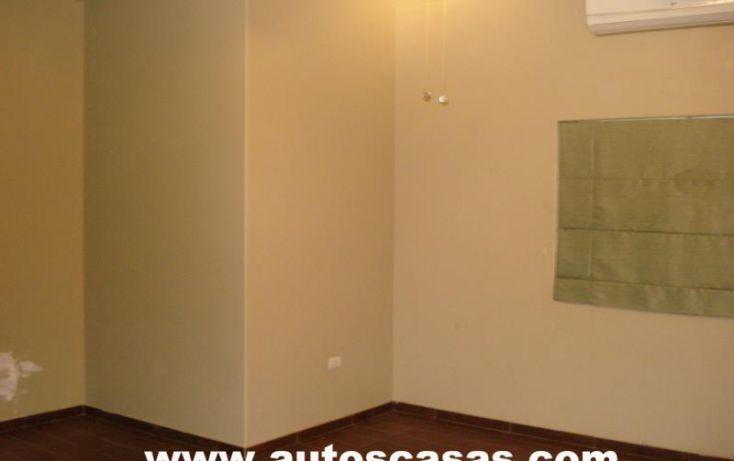 Foto de casa en venta en, misioneros, cajeme, sonora, 1758264 no 20