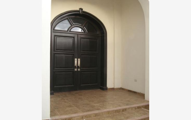 Foto de casa en venta en  , misioneros, cajeme, sonora, 1758264 No. 35