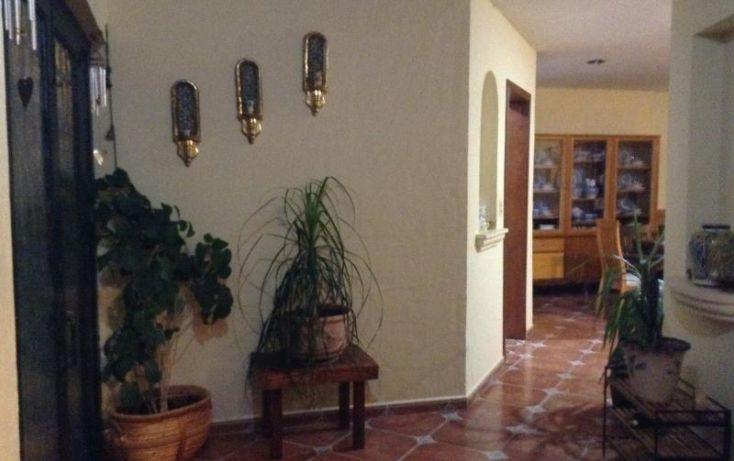 Foto de casa en venta en misiones 1, jurica misiones, querétaro, querétaro, 889413 no 01