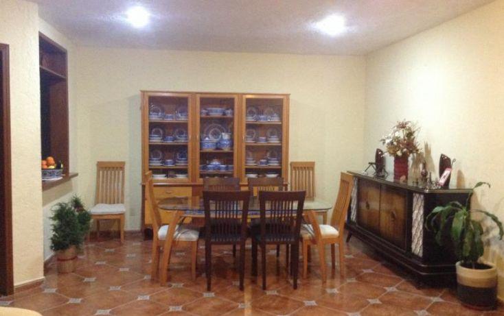Foto de casa en venta en misiones 1, jurica misiones, querétaro, querétaro, 889413 no 02