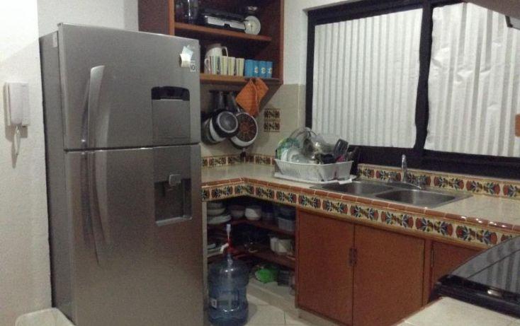 Foto de casa en venta en misiones 1, jurica misiones, querétaro, querétaro, 889413 no 05