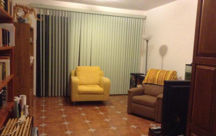 Foto de casa en venta en misiones 1, jurica misiones, querétaro, querétaro, 889413 no 07