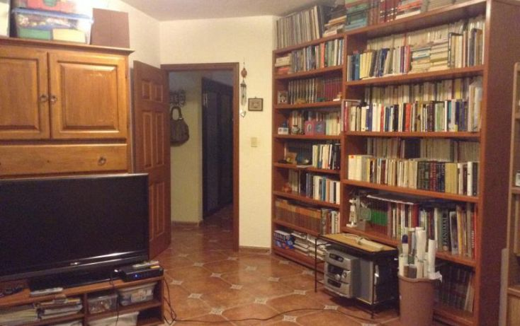 Foto de casa en venta en misiones 1, jurica misiones, querétaro, querétaro, 889413 no 08