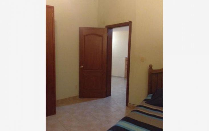 Foto de casa en venta en misiones 1, jurica misiones, querétaro, querétaro, 889413 no 10