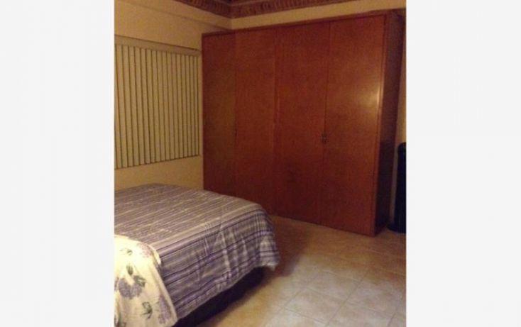 Foto de casa en venta en misiones 1, jurica misiones, querétaro, querétaro, 889413 no 11