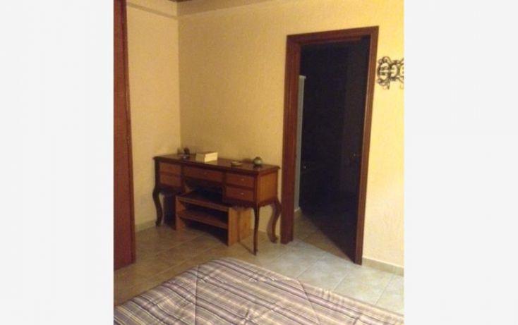 Foto de casa en venta en misiones 1, jurica misiones, querétaro, querétaro, 889413 no 12