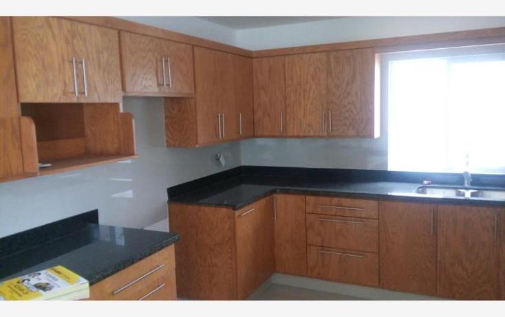 Foto de casa en venta en misiones 12, las misiones i, ii, iii y iv, chihuahua, chihuahua, 2779739 No. 02
