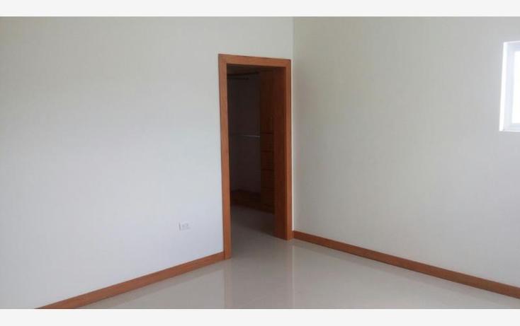 Foto de casa en venta en misiones 12, las misiones i, ii, iii y iv, chihuahua, chihuahua, 2779739 No. 04