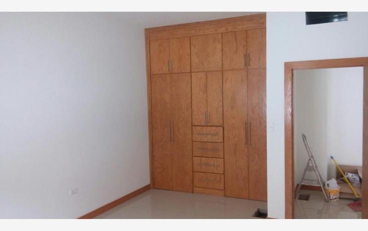 Foto de casa en venta en misiones 12, las misiones i, ii, iii y iv, chihuahua, chihuahua, 2779739 No. 05