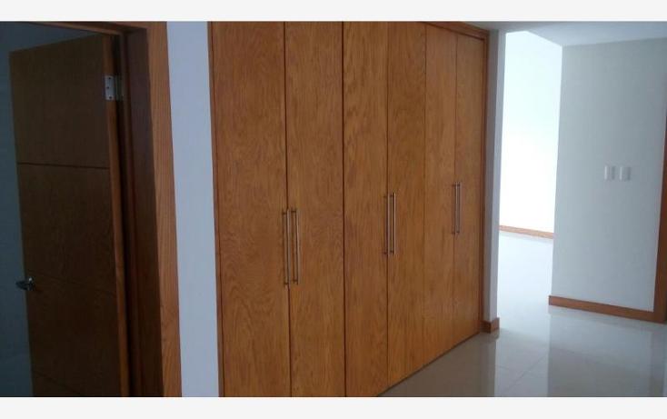 Foto de casa en venta en misiones 12, las misiones i, ii, iii y iv, chihuahua, chihuahua, 2779739 No. 06