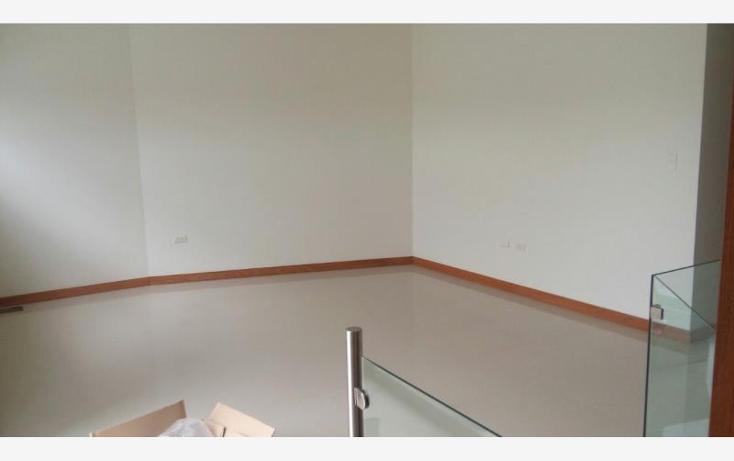 Foto de casa en venta en misiones 12, las misiones i, ii, iii y iv, chihuahua, chihuahua, 2779739 No. 12