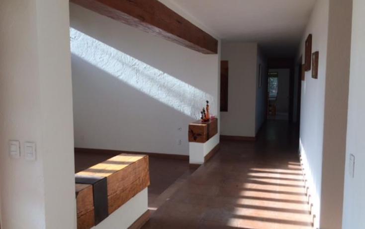 Foto de casa en venta en misiones 123, el campanario, querétaro, querétaro, 0 No. 06