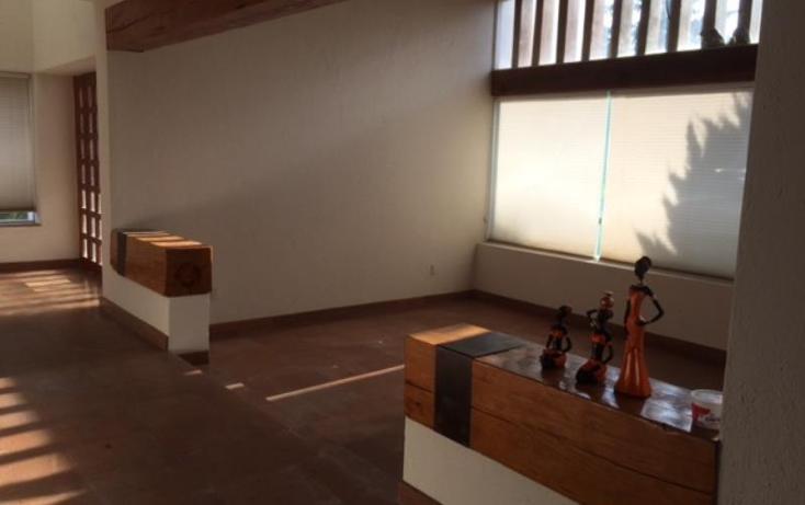 Foto de casa en venta en misiones 123, el campanario, querétaro, querétaro, 0 No. 08