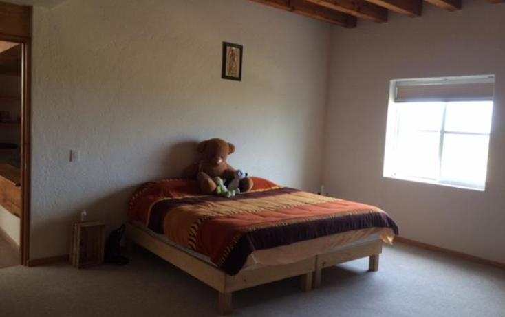 Foto de casa en venta en misiones 123, el campanario, querétaro, querétaro, 0 No. 13