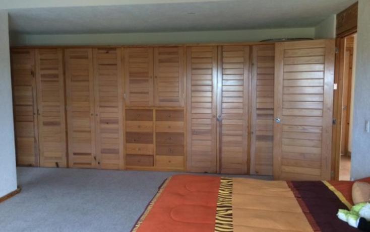Foto de casa en venta en misiones 123, el campanario, querétaro, querétaro, 0 No. 14