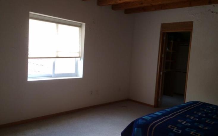 Foto de casa en venta en misiones 123, el campanario, querétaro, querétaro, 0 No. 15