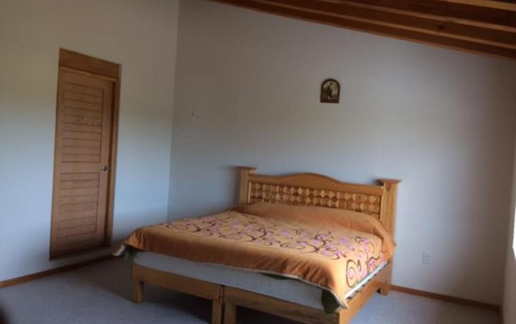 Foto de casa en venta en misiones 123, el campanario, querétaro, querétaro, 0 No. 16